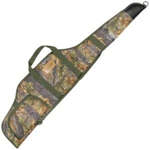 Jack Pyke Rifle & Sight Slip English Oak