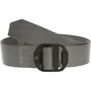 "Pentagon Komvos 1.5"" Single Belt Wolf Grey"