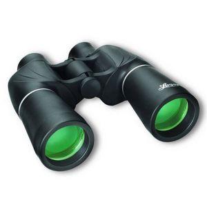 Luger FX 7x50 Auto-Focus Binocular Black