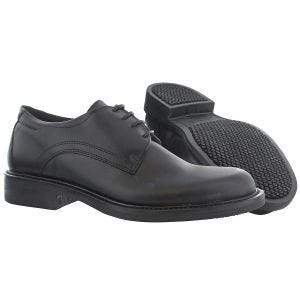 Magnum Active Duty Anti-Slip Shoes Black