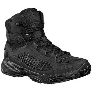 Magnum Opus Assault Tactical 5.0 Boots Black