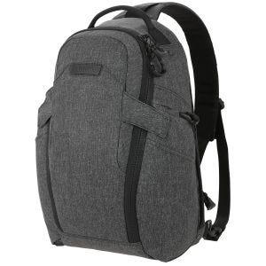 Maxpedition Entity 27 CCW-Enabled Laptop Backpack Charcoal