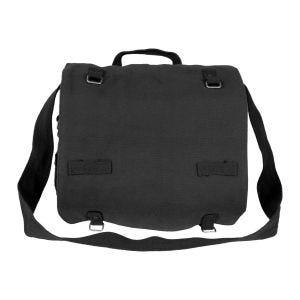 MFH BW Combat Bag Large Black