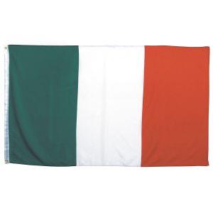 MFH Flag Italy 90x150cm