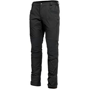 Pentagon Hermes Activity Pants Black