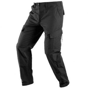 Pentagon ACU Combat Pants Black