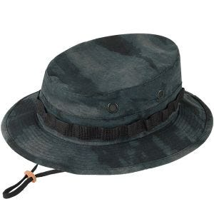 Propper Boonie Hat Polycotton Ripstop A-TACS LE