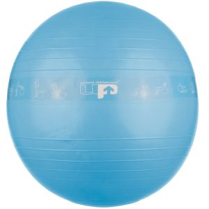 Ultimate Performance Gym Ball 55cm