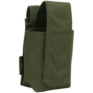 Viper Grenade Pouch Olive Green