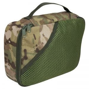 Web-Tex Large Stash Bag MultiCam