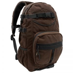 Wisport Forester 28L Rucksack Brown