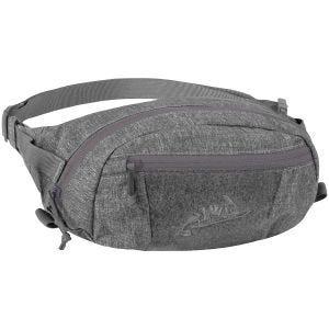 Helikon Bandicoot Waist Pack Melange Grey