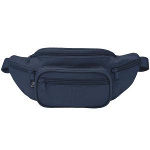 Brandit Waist Bag Navy