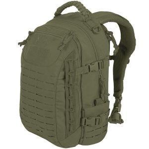 Direct Action Dragon Egg Mk2 Backpack Olive Green