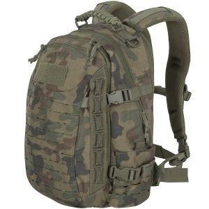 Direct Action Dragon Egg Mk2 Backpack PL Woodland