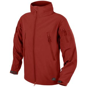 Helikon Gunfighter Jacket Crimson Sky