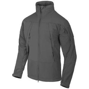 Helikon Blizzard Jacket StormStretch Shadow Grey