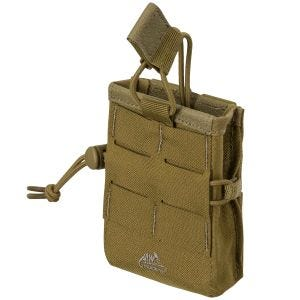 Helikon Competition Rapid Carbine Magazine Pouch Coyote