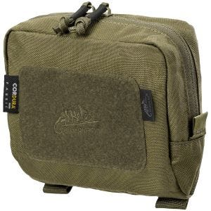 Helikon Competition Utility Pouch Adaptive Green