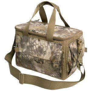 Helikon Range Bag Kryptek Highlander