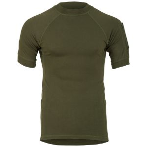 Highlander Combat T-shirt Olive