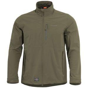 Pentagon Elite Light Softshell Jacket RAL 7013