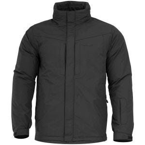 Pentagon Gen V 3.0 Jacket Black