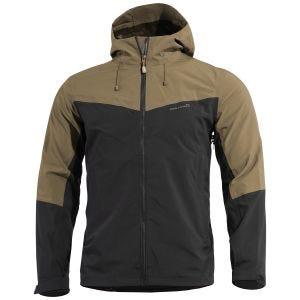 Pentagon Monlite Jacket Coyote