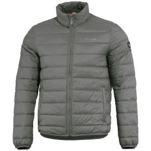 Pentagon Nucleus Liner Jacket Cinder Grey