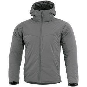 Pentagon Panthiras Jacket Cinder Grey