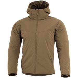 Pentagon Panthiras Jacket Coyote
