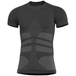 Pentagon Plexis Activity T-Shirt Black