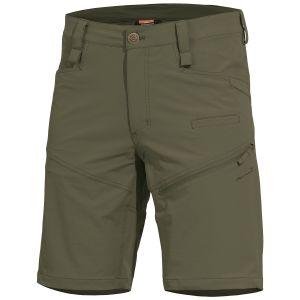 Pentagon Renegade Tropic Short Pants RAL 7013