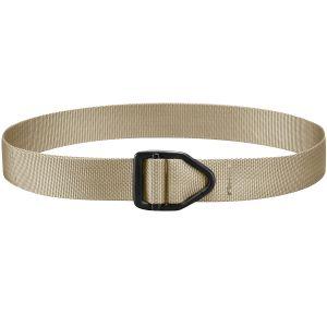 Propper 360 Belt Khaki