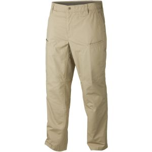 Propper Men's HLX Tactical Pants Khaki