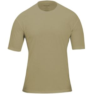 Propper Pack 3 T-Shirts Tan 499