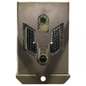SpyPoint SB-Pro Security Box Camo