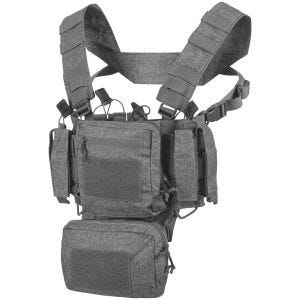 Helikon Training Mini Rig Melange Grey