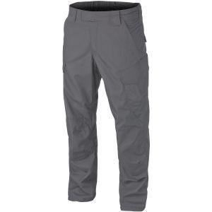 Viper Contractors Pants Titanium