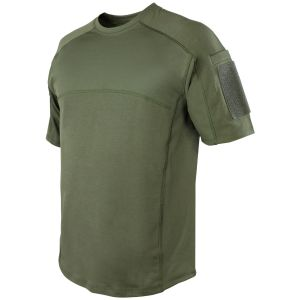 Condor Trident Battle Top Olive Drab