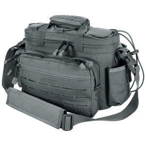 Direct Action Foxtrot Waist Bag Shadow Grey