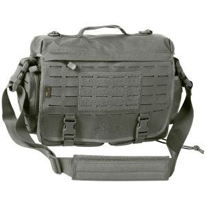 Direct Action Messenger Bag Ranger Green