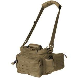 Direct Action Foxtrot Waist Bag Coyote