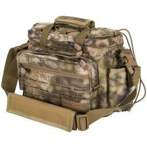 Direct Action Foxtrot Waist Bag Kryptek Highlander