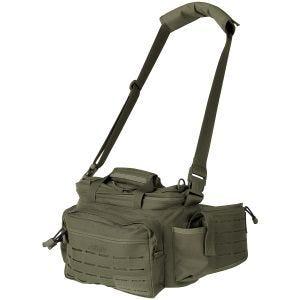 Direct Action Foxtrot Waist Bag Olive Green