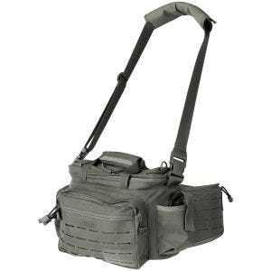 Direct Action Foxtrot Waist Bag Ranger Green
