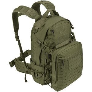 Direct Action Ghost Mk2 Backpack Olive Green