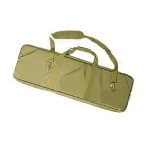 Flyye 1066mm Rifle Carry Bag Khaki