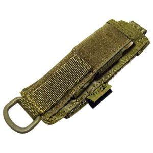 Flyye Baton Holder MultiCam