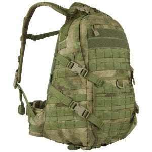 Flyye Fast EDC Pack A-TACS FG
